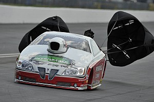 NHRA Preview Lucrative  Horsepower Challenge set for Pro Stock drivers at Norwalk