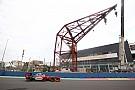 Coletti and Scuderia Coloni grabbed a good top ten finish in Valencia