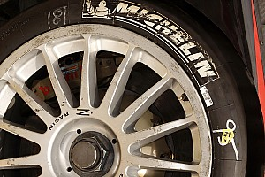 ALMS Preview Michelin Green X Challenge heads to Lime Rock Park
