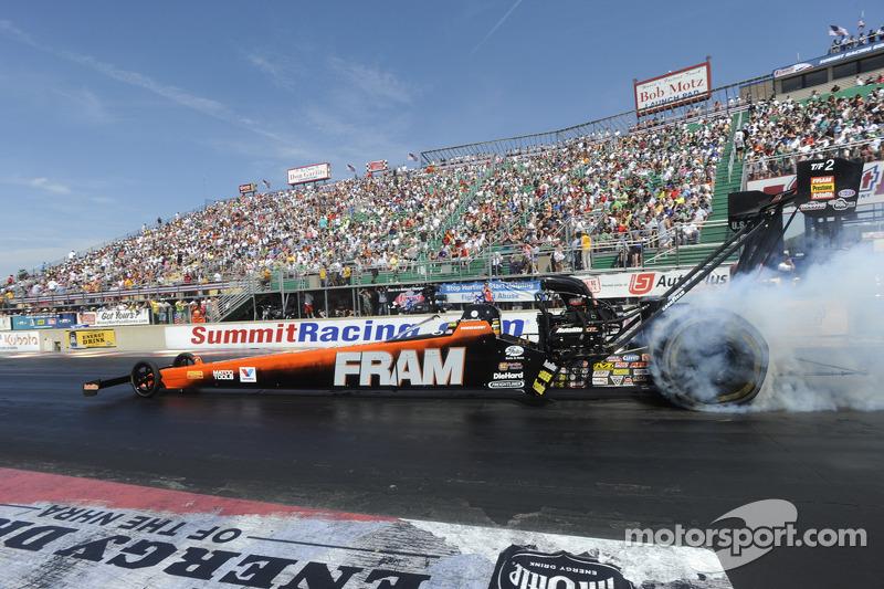 Spencer Massey sets Sonoma speed standard on Saturday