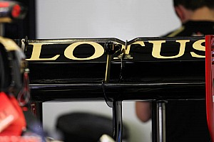 Formula 1 Breaking news Now McLaren working on 'double DRS' system