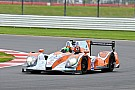 HPD to power OAK Racing LMP1 at Asian WEC rounds