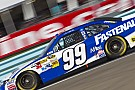 NASCAR preview show Atlanta Motor Speedway - Video