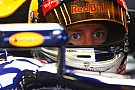 Vettel missed Q3, Webber 7th in Belgian GP qualifying