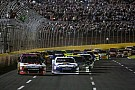 FOX Sports and NASCAR extend their partnership until 2022