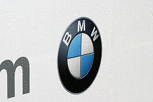 General Breaking news BMW Group contributes $1 million for Hurricane Sandy relief