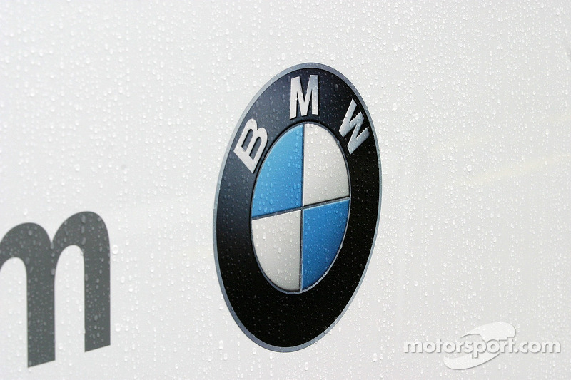 BMW Group contributes $1 million for Hurricane Sandy relief