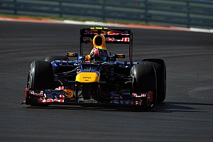 Formula 1 Practice report Extra Pirelli tyres help maximise track running time in Austin