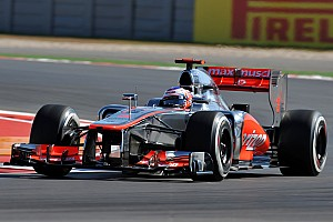 Formula 1 Analysis 'First loser' means $10m extra for McLaren