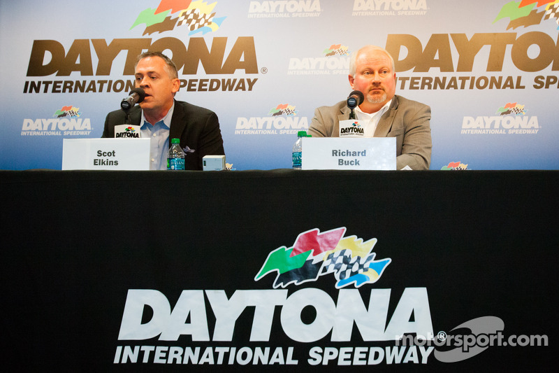 Initial class structure is set in action for the unification of GRANDAM and ALMS