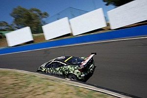 Endurance Qualifying report Maranello Motorsport prepare to go for glory at Mount Panorama