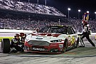 Ford drivers comment on Daytona Unlmited
