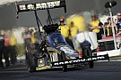 Schumacher, Capps, Enders-Stevens score wins at Phoenix