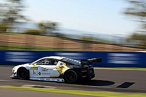 Endurance Preview Harold Primat will race at the wheel of Audi at Monza
