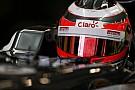 McLaren should have signed Hulkenberg, not Perez - Brundle