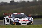 Sébastien Loeb Racing hope to carry momentum into Belgium