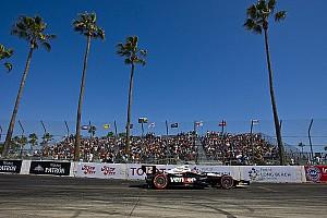 Formula 1 Commentary Long Beach bosses deny F1 rumours