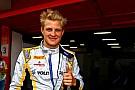 Marcus Ericsson dashes to maiden pole at Circuit de Catalunya