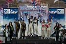 Hard fought win at Laguna Seca for Pickett Racing