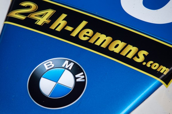 With Audi and Porsche back at Le Mans, what about Mercedes and BMW?