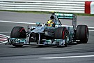 Button tips Hamilton to end performance dip