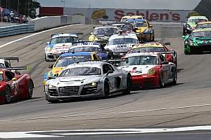 IMSA Breaking news GRAND-AM – United SportsCar Racing is coming