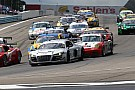 GRAND-AM – United SportsCar Racing is coming