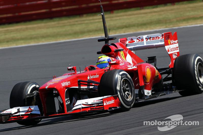 2015 Ferrari California Reviews and Rating  Motortrend