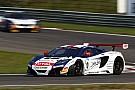 Sébastien Loeb Racing: Title in sight heading to the Slovakia Ring