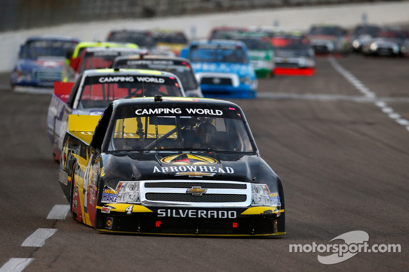 north trucks resume road course racing in canada