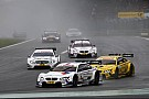BMW teams optimistic before race at Oschersleben