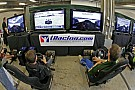 iRacing five years later