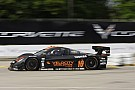 Angelelli, Taylor dominates at Lime Rock for the 2013 Championship