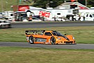 8Star finishes debut season with solid result at Lime Rock