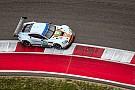 Double pole for Aston Martin in Fuji