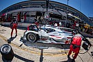 ALMS Goodbye American Le Mans Series 1999-2013