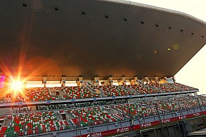 Formula 1 Breaking news Axe unlikely to fall on 2013 India Grand Prix