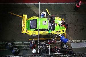 PWC Breaking news Porsche back in Pirelli World Challenge