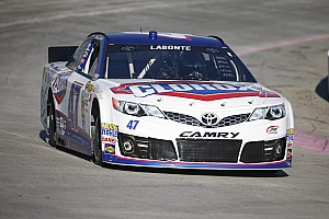 NASCAR Cup Preview Labonte going home to Texas