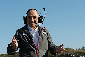 Formula 1 Breaking news Peter Sauber to return to paddock in 2014