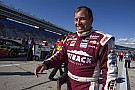Ryan Newman and crew work hard to finish 9th at Texas