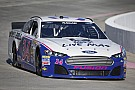 Ragan poised to bounce back at Phoenix