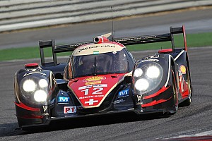 WEC Preview 6 Hours of Bahrain, a race like no other for REBELLION Racing