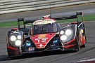 6 Hours of Bahrain, a race like no other for REBELLION Racing