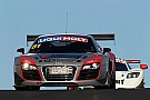 Bathurst 12 Hour: Eight Audis on the entry list – including Phoenix and Rotek