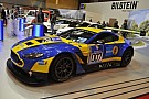 Autosport International 2014: Industry set for the year ahead
