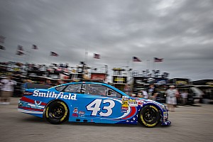 NASCAR Cup Breaking news Smithfield foods extends partnership with RPM