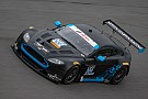 TRG-AMR North America and Royal Purple announce 2014 partnership