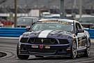Multimatic Motorsports / Miller Racing heading to Daytona for season opener