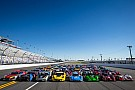 It's go time for the Daytona 24
